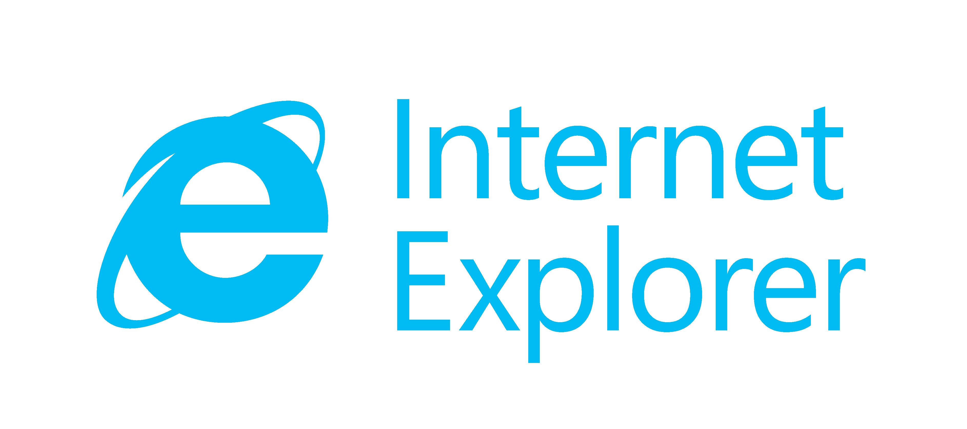 Internet Explorer 10 Logo PngInternet Explorer 10 Logo Png
